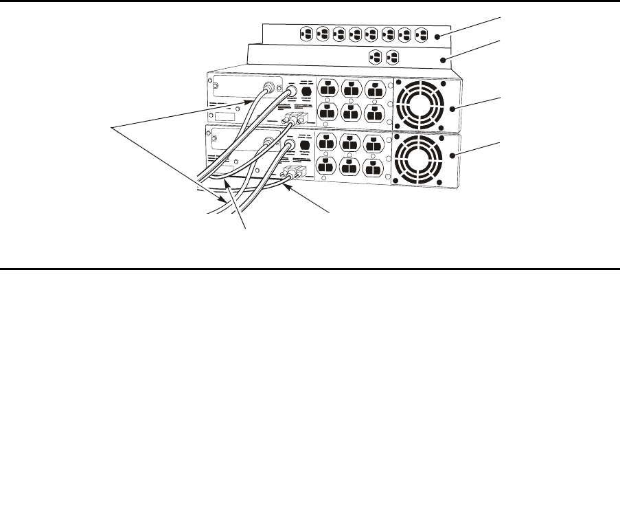 L5 30r Wiring Diagram