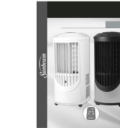 portable air conditioner [ 1825 x 1569 Pixel ]