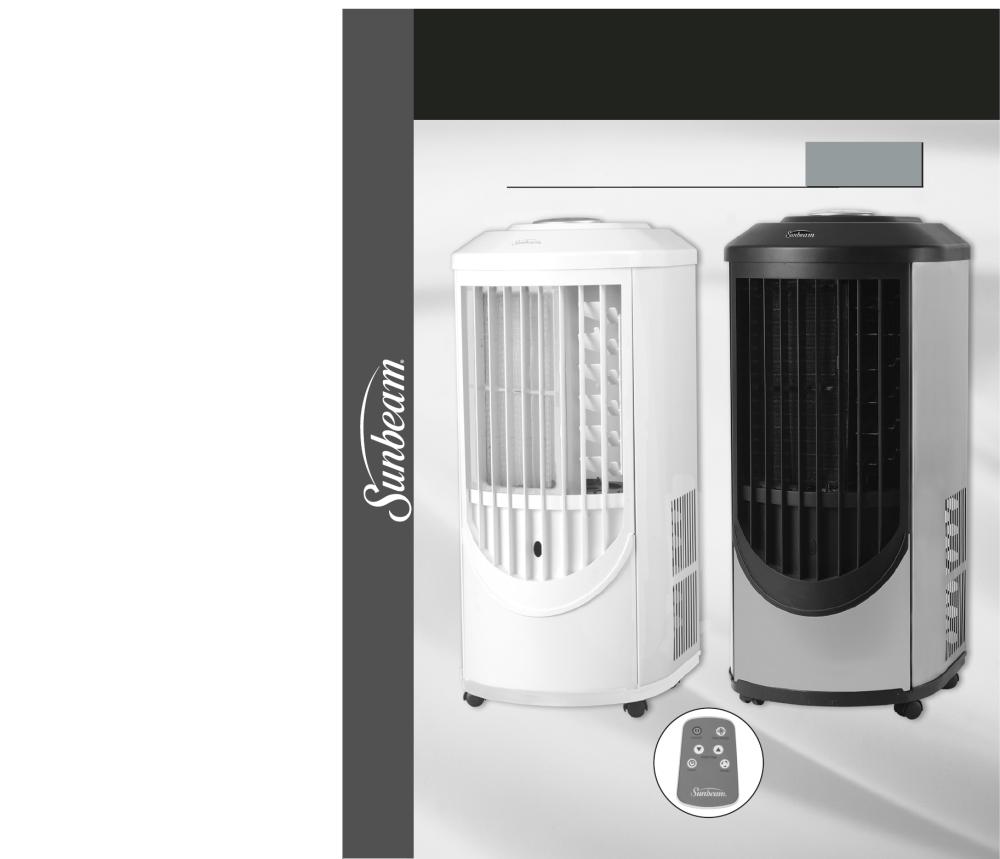 medium resolution of portable air conditioner