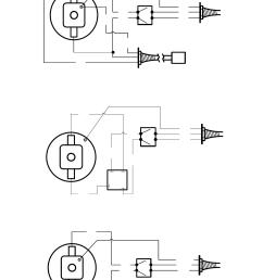 electrical diagrams [ 1045 x 1420 Pixel ]