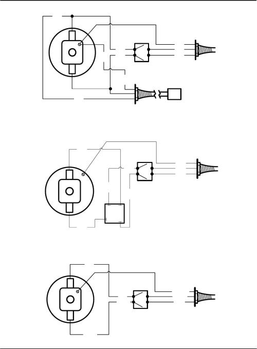 small resolution of electrical diagrams