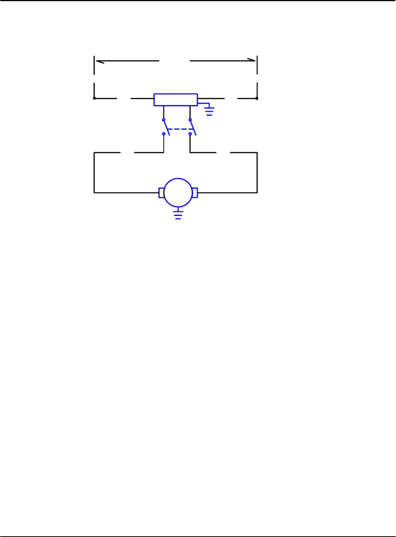medium resolution of electrical diagrams
