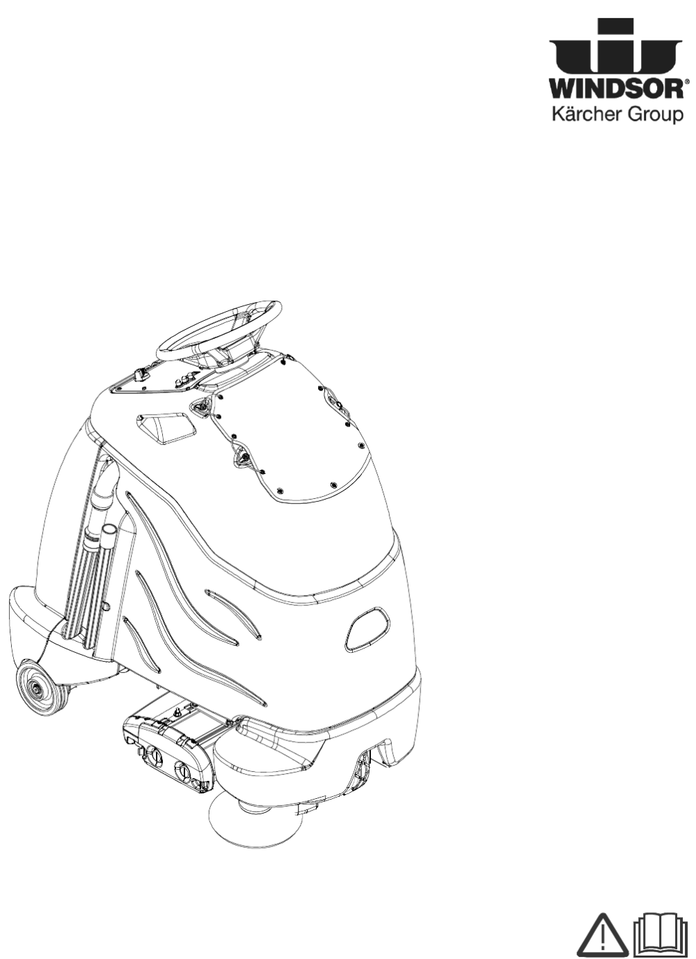 medium resolution of iring harn 240sx vacuum diagram browardcountymedicalassociation s13 sr20 vacuum diagram iring harn 240sx vacuum diagram