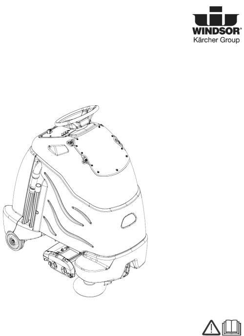 small resolution of iring harn 240sx vacuum diagram browardcountymedicalassociation s13 sr20 vacuum diagram iring harn 240sx vacuum diagram