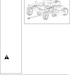 swisher t1260 t1360 t1460 users manual microsoft t60 2000 wiring diagram for swisher t1260 [ 1010 x 1307 Pixel ]