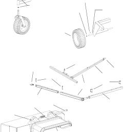 figure 01 [ 1032 x 1226 Pixel ]