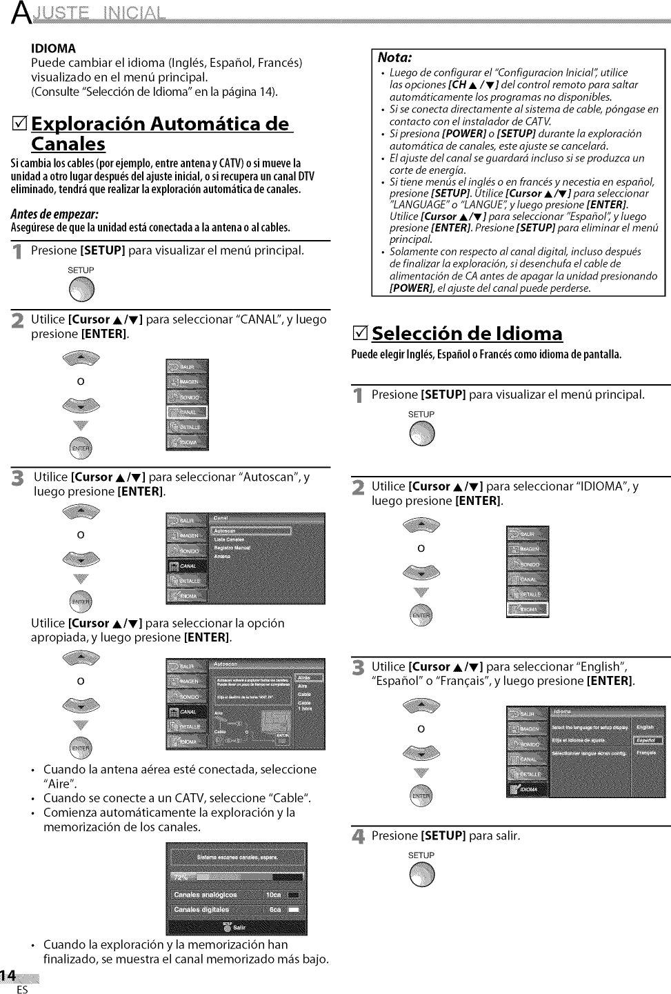 Ejemplo De Menu En Ingles. Affordable Ejemplos With