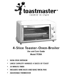 toastmaster wiring diagram wiring diagram imp toastmaster wiring diagram [ 864 x 1258 Pixel ]