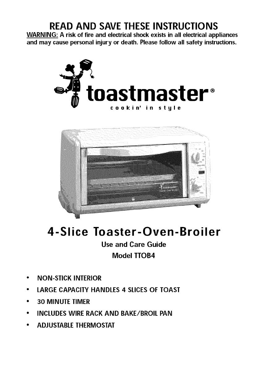 medium resolution of toastmaster wiring diagram wiring diagram imp toastmaster wiring diagram