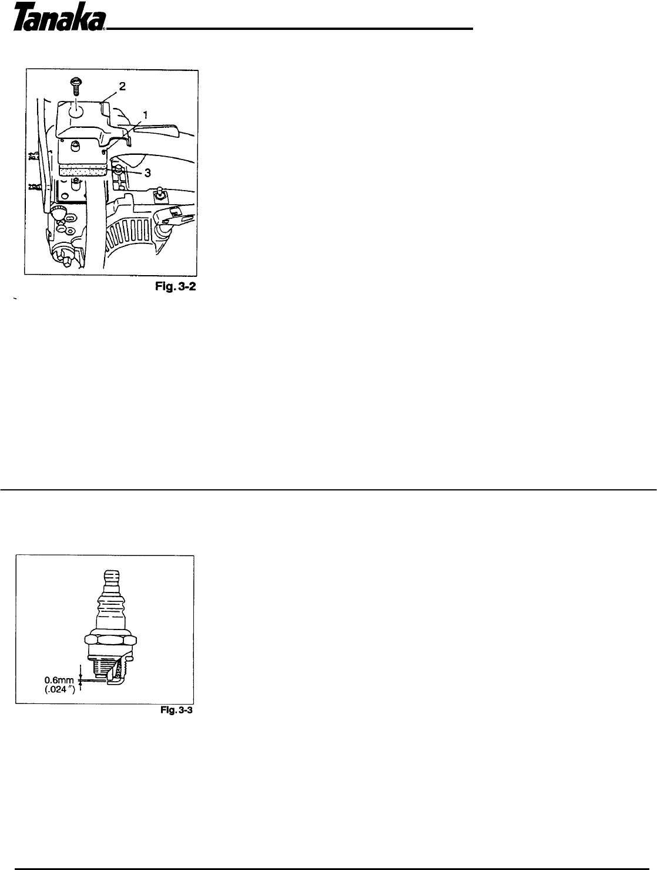 Tanaka ECS 3351 User Manual To The 2c69f556 a6c2 a504 7d00