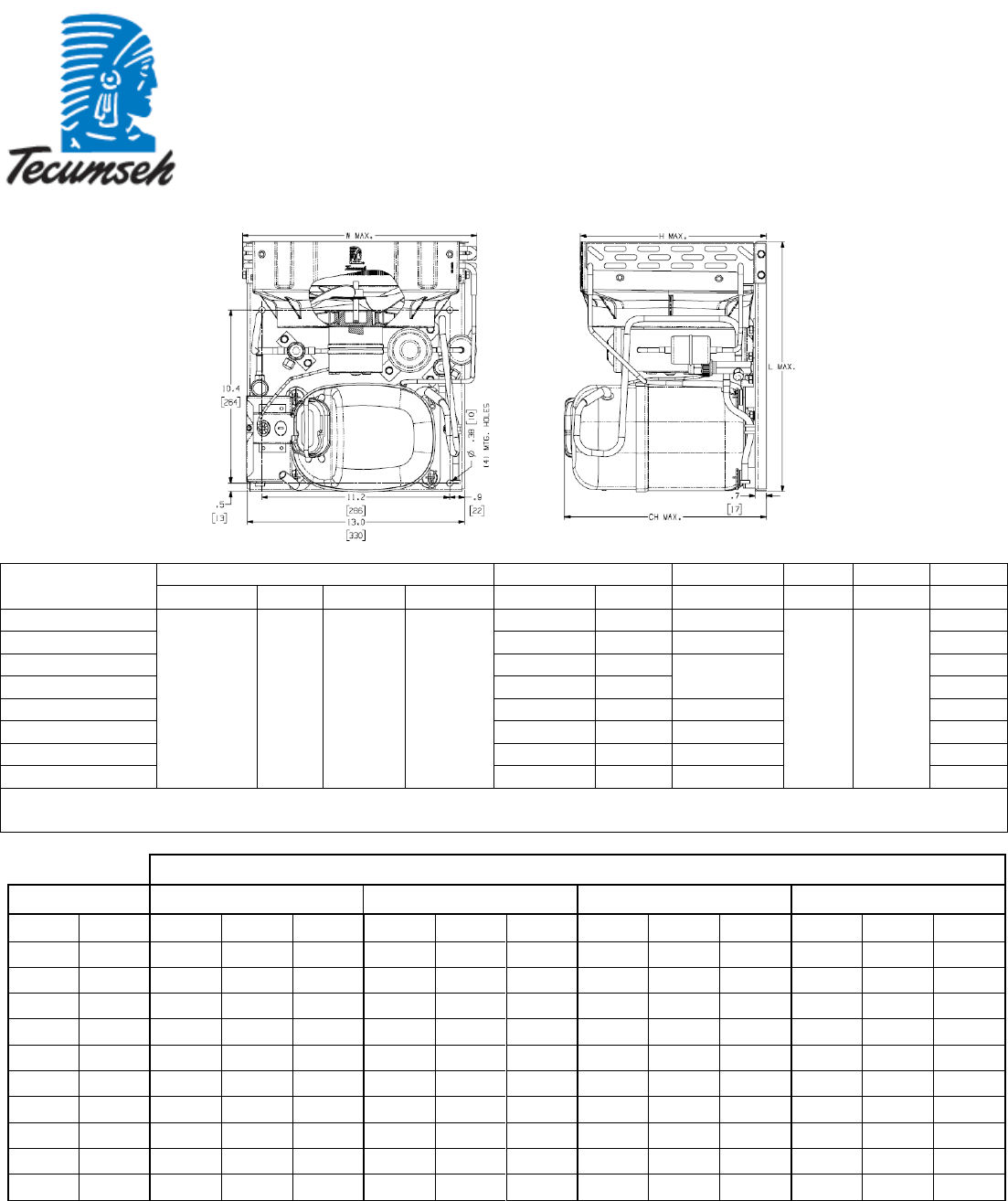 Wiring Diagram Nmax
