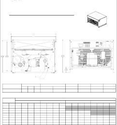 tecumseh engine wiring diagram electric mixcraft 5 registration code [ 1128 x 1488 Pixel ]