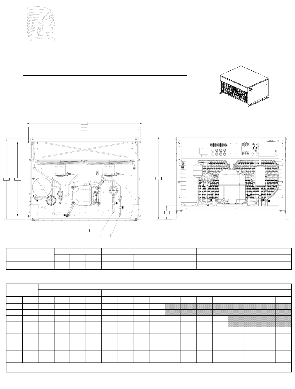 medium resolution of tecumseh engine wiring diagram electric mixcraft 5 registration code