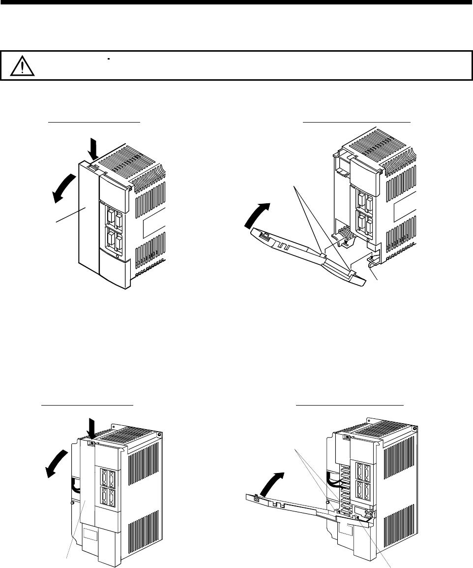 Telex Car Amplifier Mr J2S B Users Manual