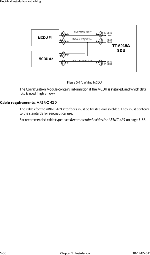 small resolution of thrane and thrane a s aviator700 satellite transceiver for inmarsat swift broadband service user manual 98 124743