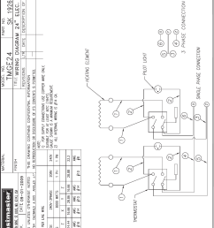 page 7 of 12 toastmaster toastmaster cooktop tmge24 users manual  [ 1063 x 1398 Pixel ]