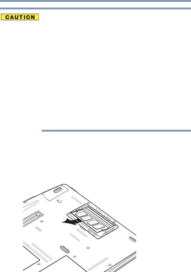 Toshiba M200 M205 Users Manual Firebolt 10 UG book