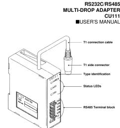 toshiba controller diagram [ 993 x 1428 Pixel ]