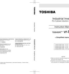 toshiba 1600 xp wiring diagram [ 1887 x 1124 Pixel ]