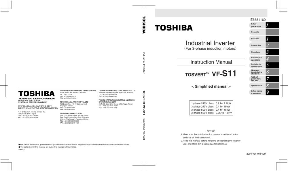 medium resolution of toshiba 1600 xp wiring diagram