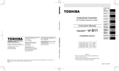 small resolution of toshiba 1600 xp wiring diagram