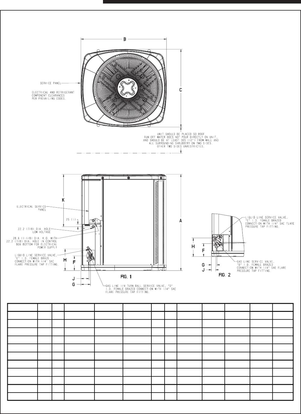 medium resolution of di6cover littlefield on trane heat pump wiring schematic tw on