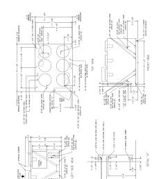 trane rauc c60 ss svx09a en 05 08 remote split system units user power gear wiring diagram  [ 1011 x 1378 Pixel ]