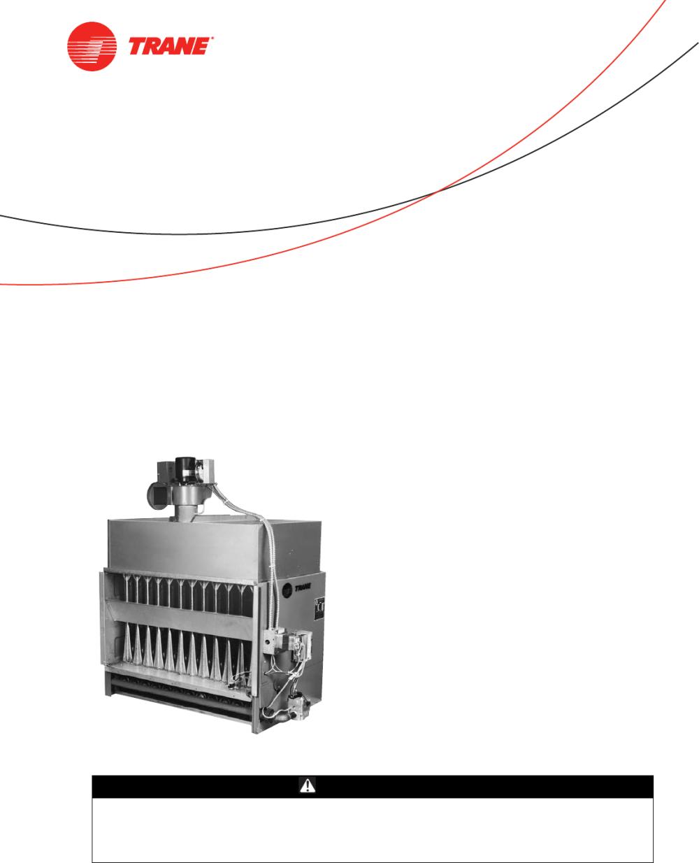 medium resolution of wiring diagrams safety warning