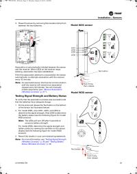 furnace troubleshooting flowchart - flowchart in word