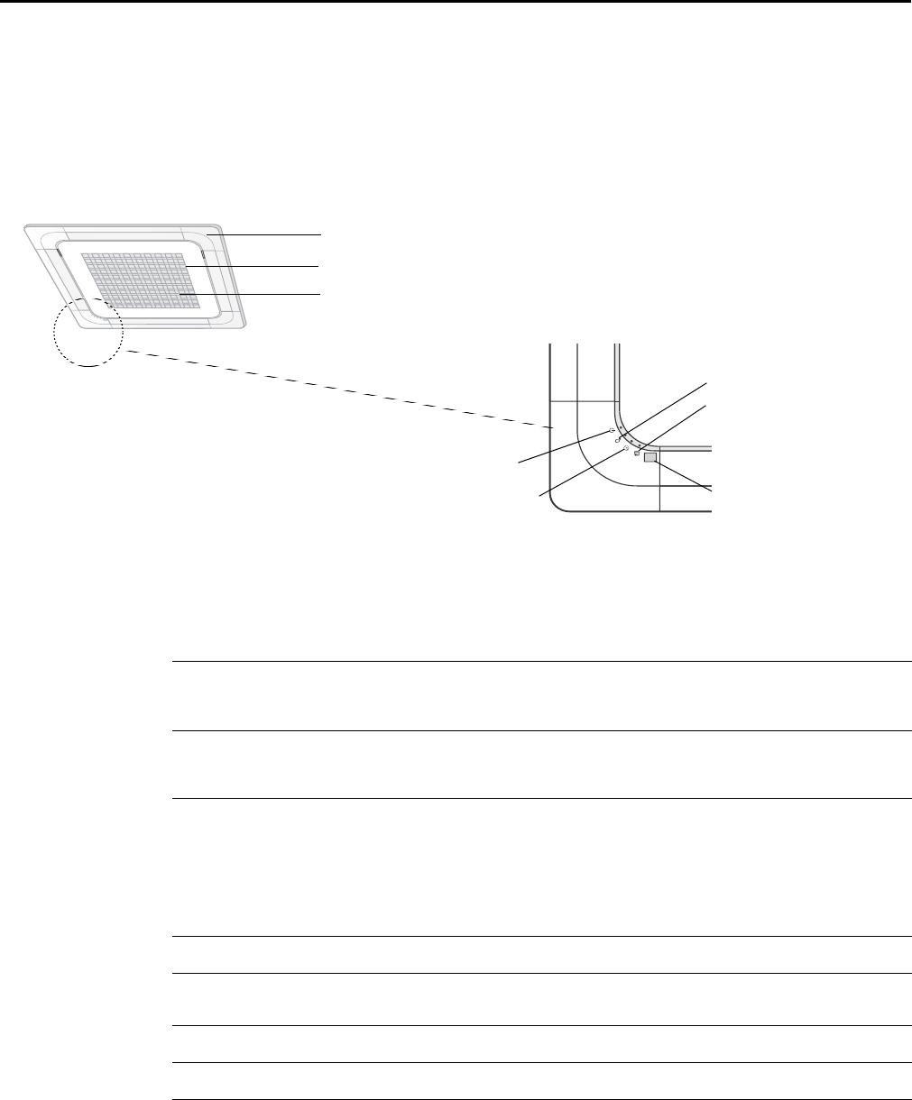 Vrf svx28a en 31