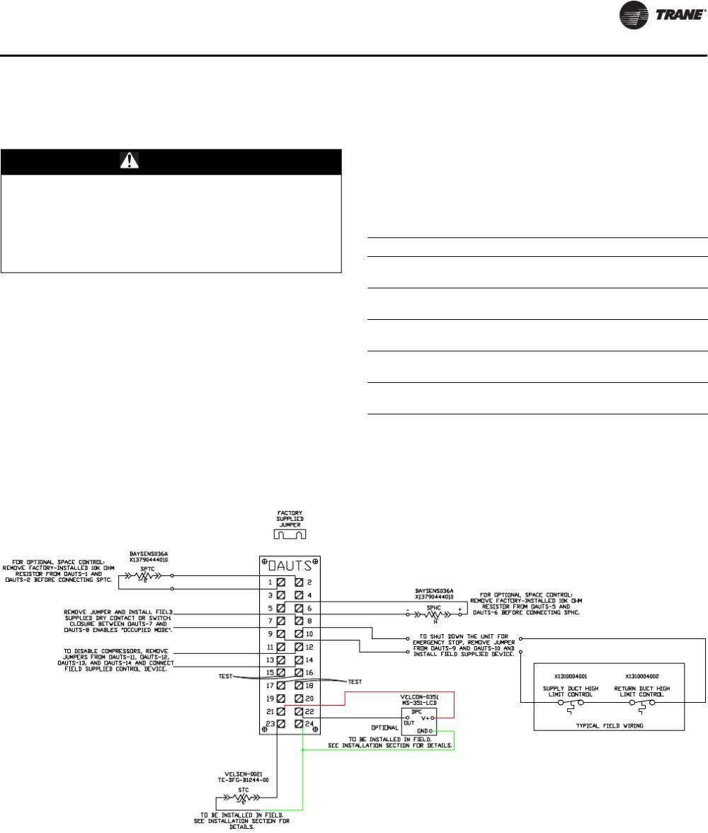 medium resolution of international 9600 wiring schematics international 9300 for chrome wiring diagram elsalvadorla international 9900i trucks short stacks international 9900i