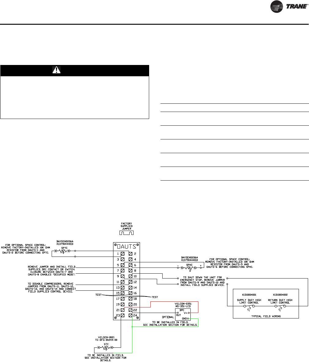 hight resolution of international 9600 wiring schematics international 9300 for chrome wiring diagram elsalvadorla international 9900i trucks short stacks international 9900i
