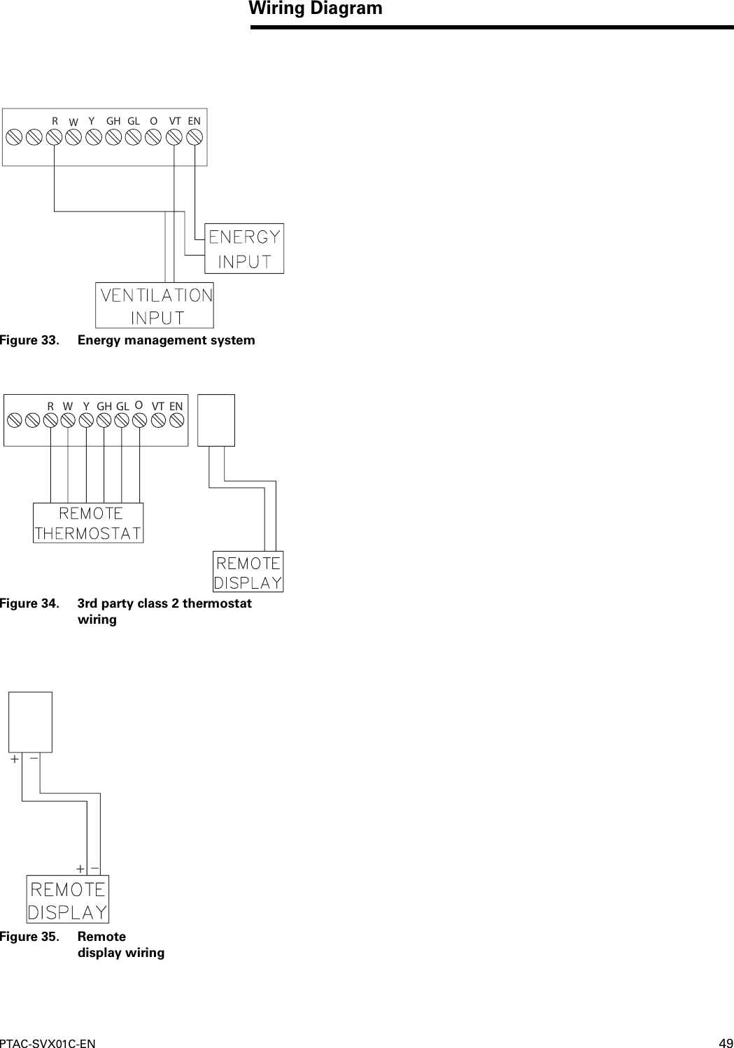 hight resolution of 20 amp wiring diagram for ptac