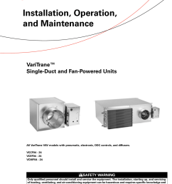 trane round in out installation and maintenance manual vav svx01e en 09 2014  [ 1204 x 1535 Pixel ]