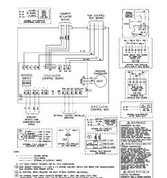 varitrane vav air valve wiring diagram free wiring diagram for you u2022vrf controls wiring diagrams [ 1012 x 1315 Pixel ]