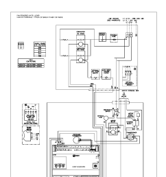 uc400 trane wiring diagram everything wiring diagramtrane round in out installation and maintenance manual vav svx07a [ 1010 x 1365 Pixel ]