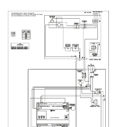 trane round in out installation and maintenance manual vav svx07a envav svx07a en 93 wiring diagrams [ 1011 x 1335 Pixel ]