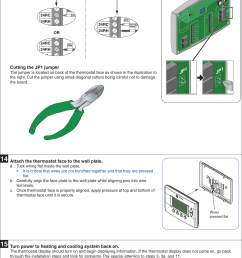 page 7 of 12 trane trane tzemt400bb32maa users manual trane  [ 1125 x 1500 Pixel ]