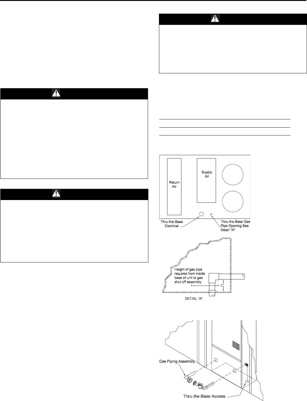 medium resolution of trane bwv724a100d1 air handler wiring diagram