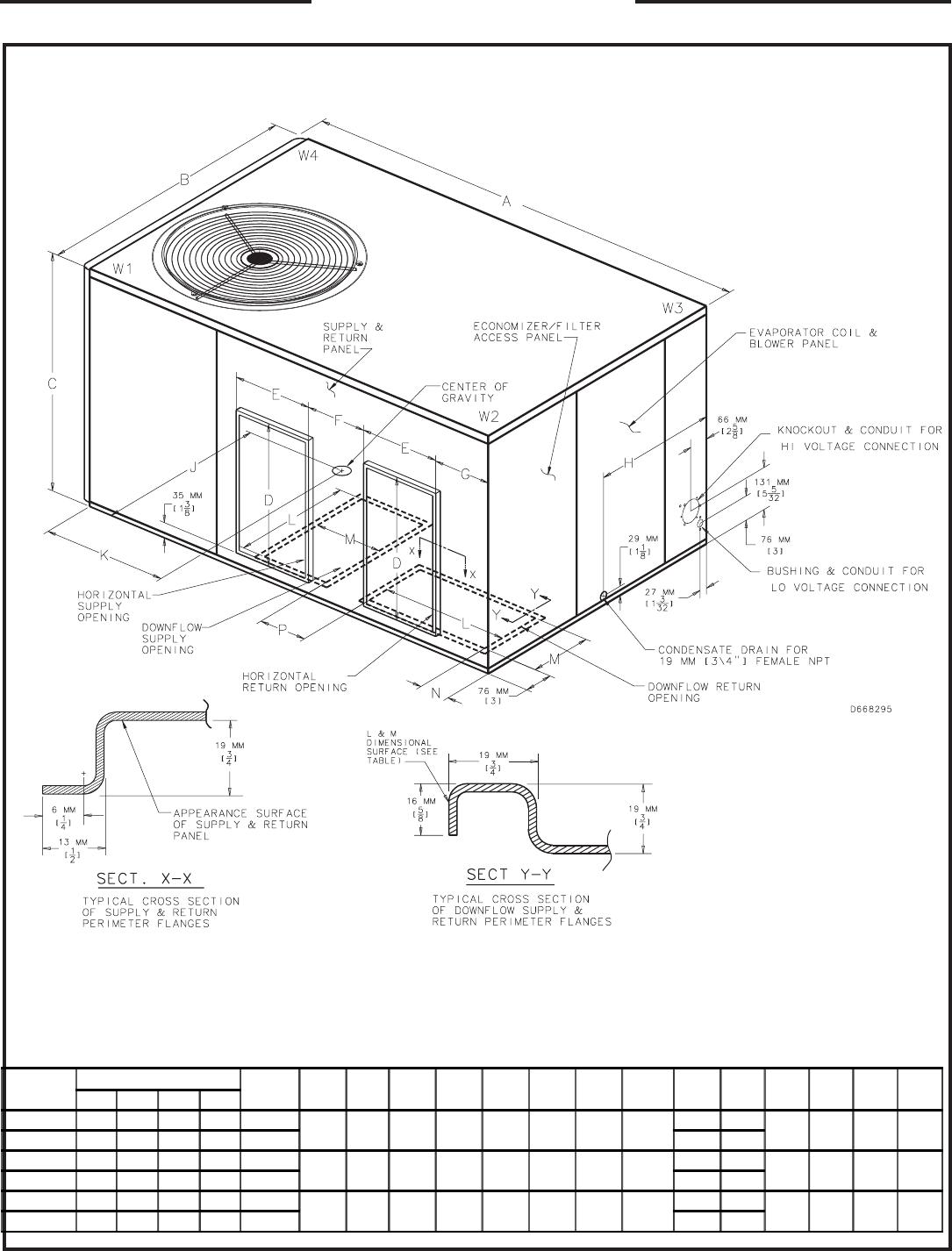 Kim Hotstart Wiring Diagrams