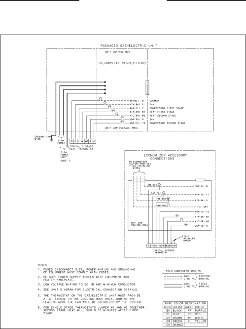 small resolution of wiring diagram on
