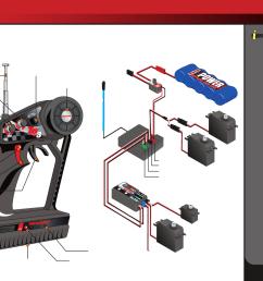 revo 3 3 wiring diagram wiring diagram info revo 3 3 wiring diagram revo 3 3 wiring [ 1476 x 1080 Pixel ]