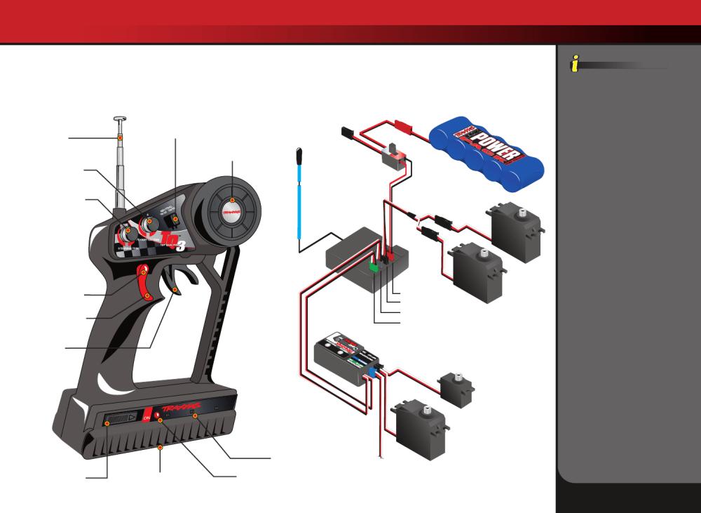 medium resolution of revo 3 3 wiring diagram wiring diagram info revo 3 3 wiring diagram revo 3 3 wiring