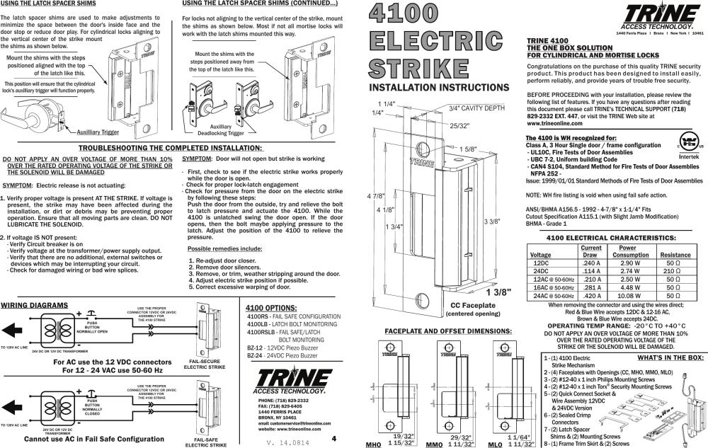 medium resolution of mlo wiring diagram