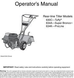 troy bilt 634k proline users manual 770 10594f starter rope troy bilt tiller diagram [ 1054 x 1377 Pixel ]