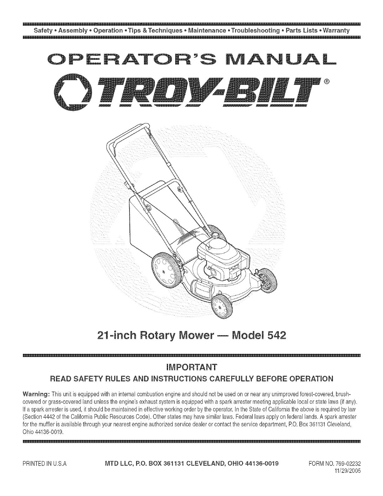 hight resolution of troy bilt 54 mower deck diagram