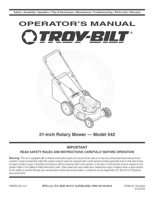 small resolution of troy bilt 54 mower deck diagram