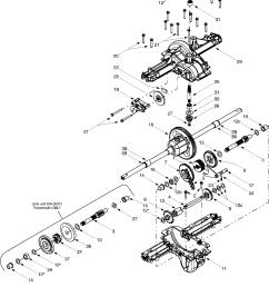 troybilt 13aq609g063 user manual lawn tractor manuals and guides l0403339 [ 1114 x 1465 Pixel ]