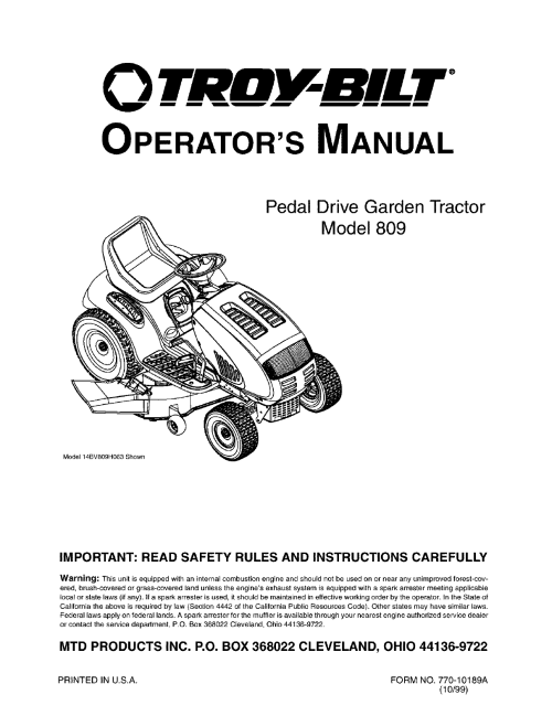 small resolution of renault espace fuse box diagram manual