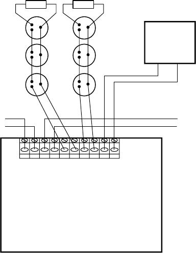 Tyco Mx4428 Users Manual LT0273 MXP ENGINEERING/TECHNICAL